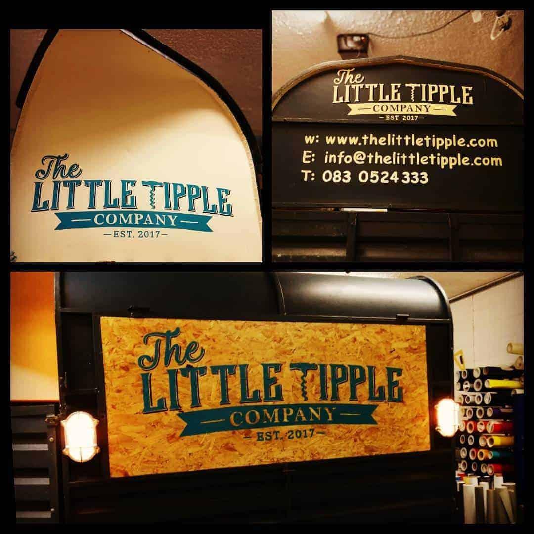 Little Tipple Company